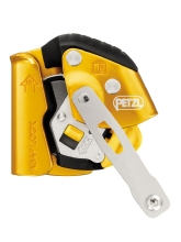 Petzl ASAP Lock Mobile Fall-Arrest Device - New 2018
